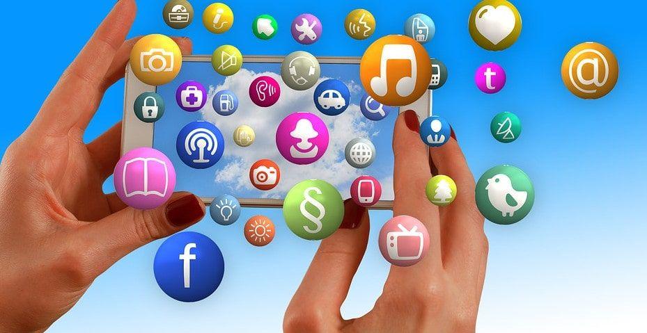 Anuncios gratis: cómo anunciarse en internet