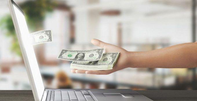 Diferentes formas de ganar dinero extra para complementar tu sueldo