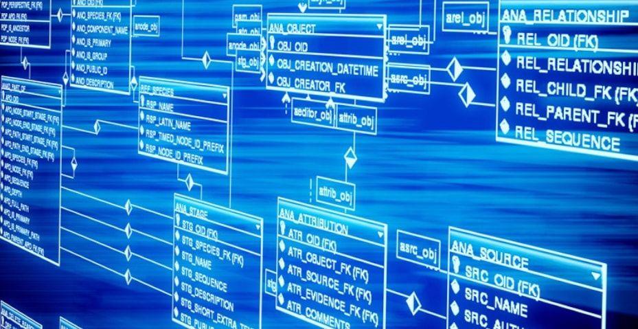 sincronizar dos bases de datos en diferentes servidores jonathanmelgoza