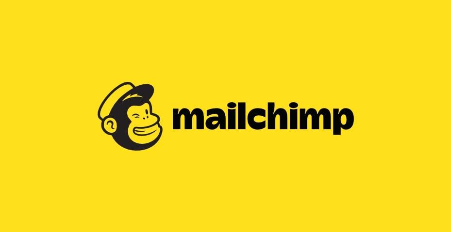 Enviar una campaña de MailChimp desde PHP