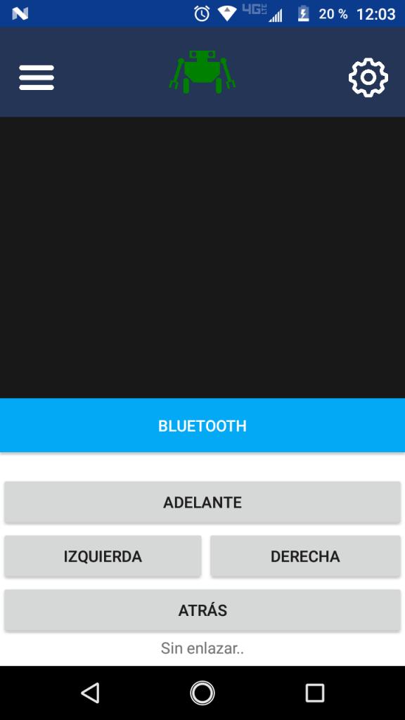 carrito-arduni-controlado-por-bluetooth-mediante-una-App-interfaz