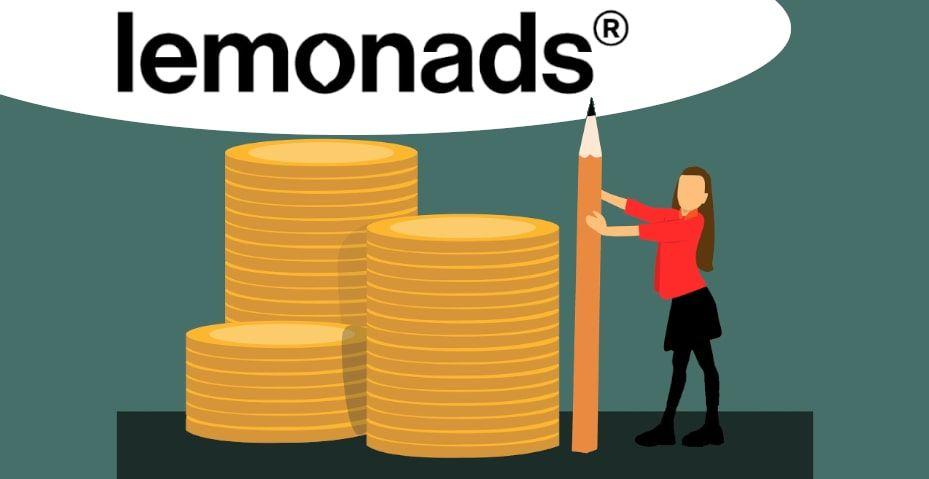 ganar dinero con cpa y la plataforma lemonads jonathanmelgoza