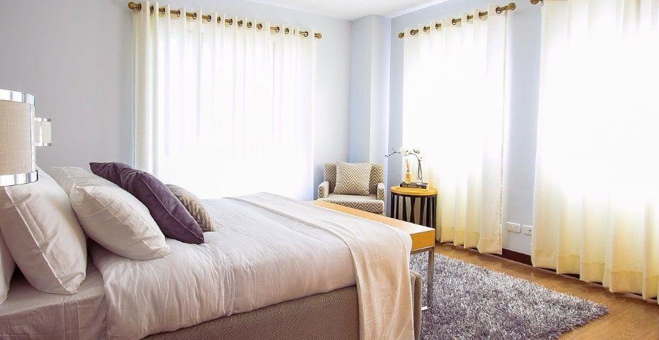4 tips para remodelar tu habitación jonathanmelgoza