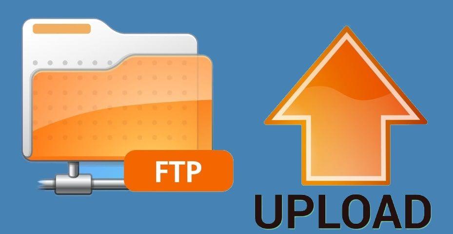 Subir archivos a un servidor via FTP en Java jonathanmelgoza