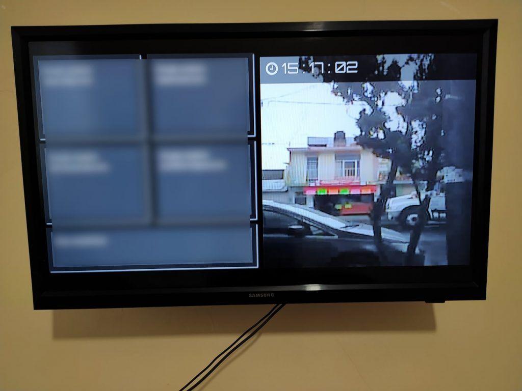 Video en Streaming con Esp32cam - Electronica IoT - Final