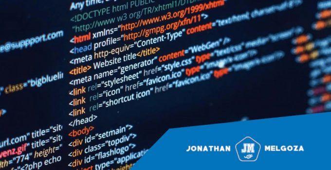 como instalar un certificado de seguridad ssl en localhost - jonathanmelgoza