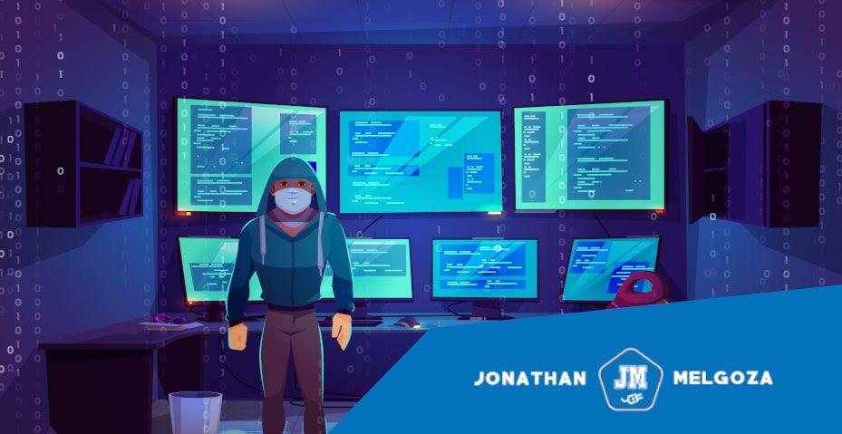 servicios de hackers como funcionan - jonathanmelgoza
