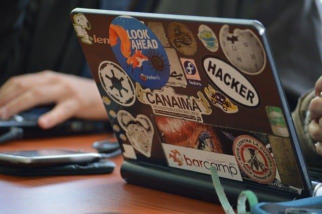 hacker en mexico - donde encontar uno fácilmente