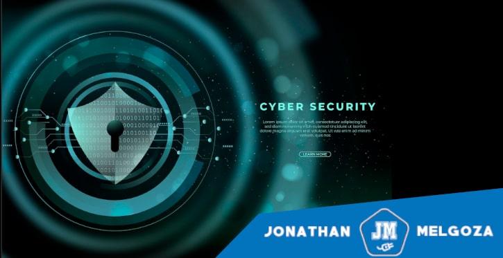 hacker en méxico - donde encontrar uno - jonathan melgoza