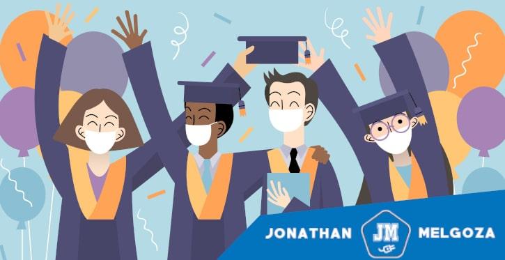la importancia de un titulo profesional - jonathan melgoza