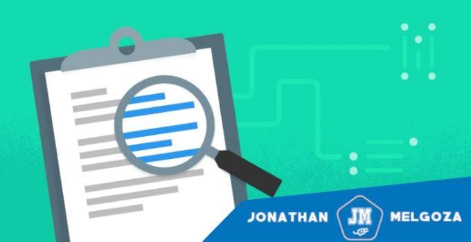 scanner ocr en android jonathanmelgoza