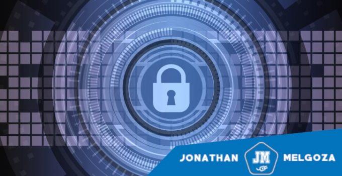 Encriptar datos entre JavaScript y PHP - Clave pública y privada - jonathanmelgoza