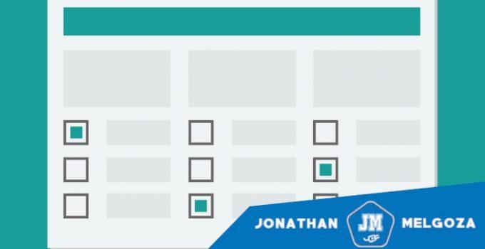 Ganar dinero con encuestas - jonathanmelgoza
