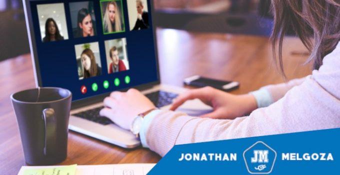 aprender a programar rápido y fácil - jonathanmelgoza