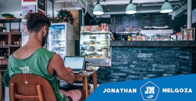 nueva tendencia laboral 3 - jonathanmelgoza