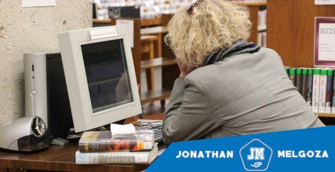 respaldar automáticamente base de datos - jonathanmelgoza