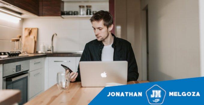 cómo enviar sms desde código - jonathanmelgoza
