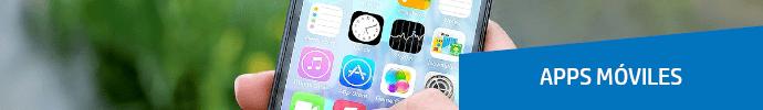 freelancer desarrollo de apps móviles - jonathanmelgoza