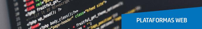 freelancer desarrollo de plataformas web - jonathanmelgoza